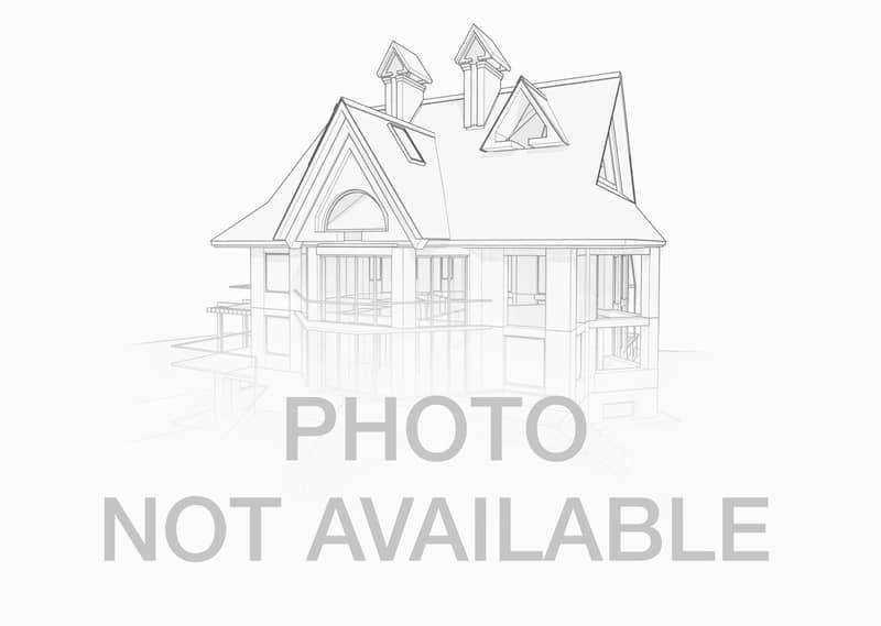 Gentil 11077 Meadow Wood Circle, Greenville, MI 48838 ...