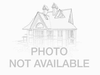 Michigan real estate properties for sale - Michigan real